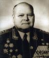 Бабков ВП
