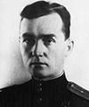 Давідков