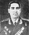 Дємєнков
