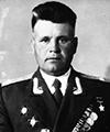 Кузьменко Іван Прокопович