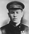 Фурсенко Іван Семенович